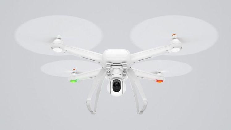 Image Xiaomi Mi Drone