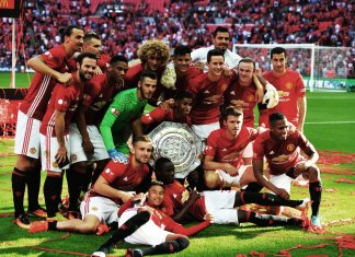 gambar-mu-juara-community shield
