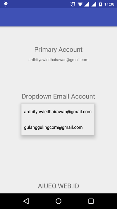 cara-membuat-aplikasi-android-untuk-membaca-email