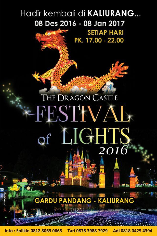 gambar-festival-taman-lampion-kaliurang-2016