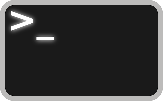 gambar linux