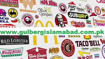 brands in gulberg greens islamabad