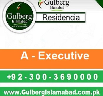block A executive