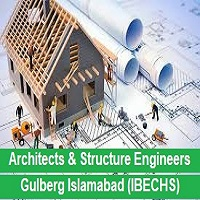 Architects & Structure Engineers