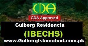 ibechs Islamabad Noc