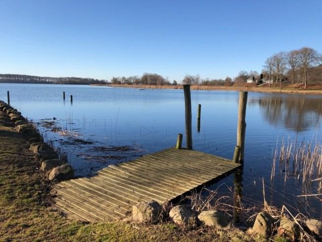 Maribo søerne