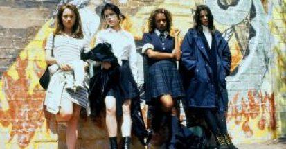 1980-yillarinda-moda-ilerleyisi