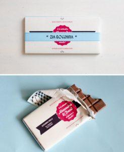 cikolata-paketi-seklinde-davetiye