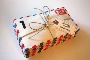 sevgiliye-mektup-yaz-hediye