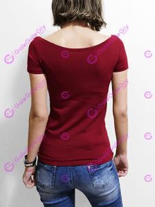kadin-bayan-basic-model--(12)