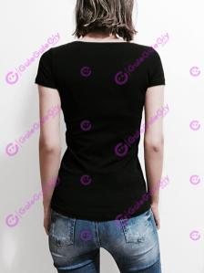 kadin-bayan-basic-model--(14)