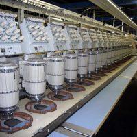nakis-isleme-barudan-3d-kabartma-imalatci-uretici-fabrika