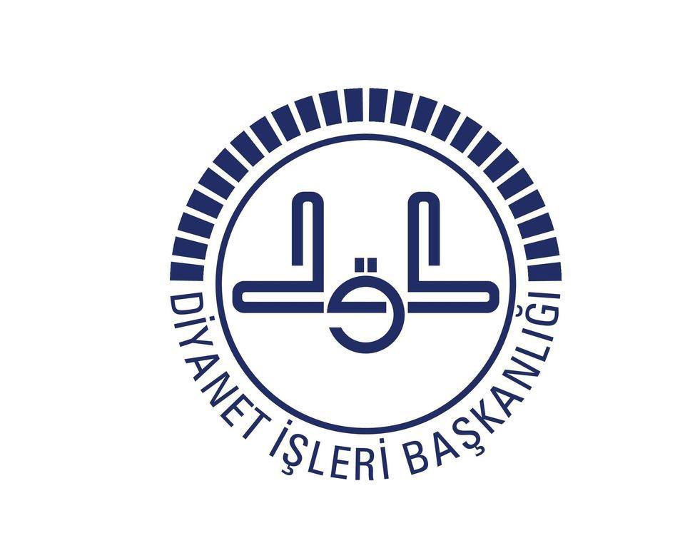 بيان ناشطين في حركة الخدمة حول تقرير رئاسة الشؤون الدينية التركية