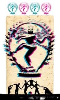 shiva şiva cosmic dance