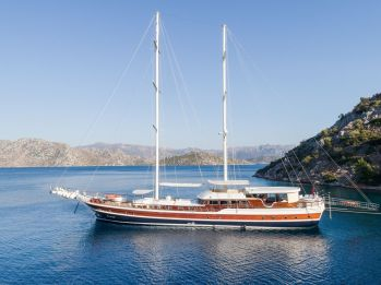 Halcon Del Mar (30)