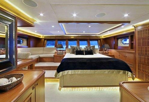 Port Yachting - Gulet Daima (12)