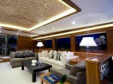 Port Yachting - Gulet Daima (31)