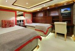 Port Yachting - Gulet Daima (7)