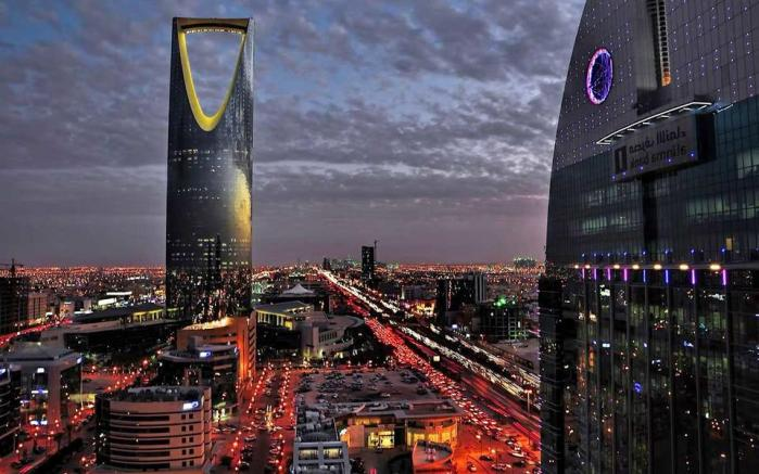 Saudi Arabia: No death penalty for juvenile offenders