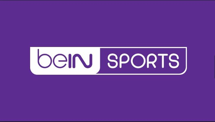تردد قنوات بي ان سبورتbein Sports الجديد 2019 الناقلة
