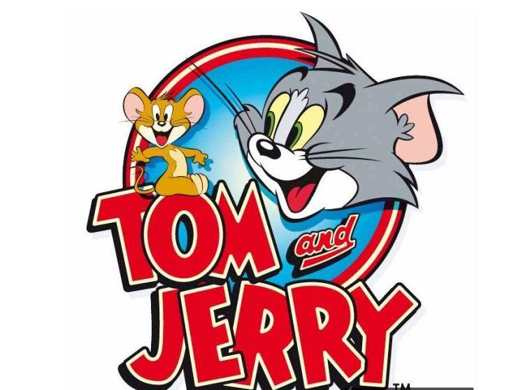 تردد قناة توم اند جيري Tom and Jerry الجديد بعد تحديثه على النايل سات