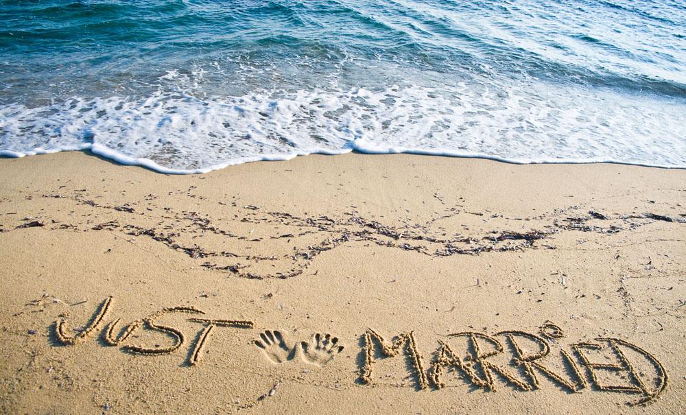 Indian Rocks Beach Florida Weddings And Vow Renewal
