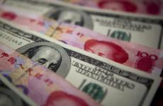 Next Stop For The Yuan's Global Journey: Canada, Middle East