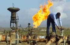 Abu Dhabi's Mubadala Unit To Develop Oil Field In Thailand