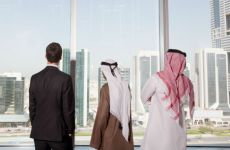 UAE Business Activity Flat In August