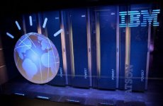 IBM Says It Has Not Given Client Data To The U.S. Government