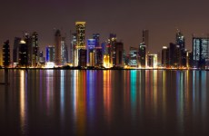 Qatar Inflation Rises To Record 2.2 % In July