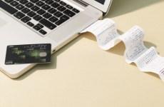 """UAE Residents Find Online Banking """"Safe"""""""