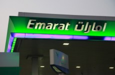 UAE's ADNOC Supplying Fuel To Emarat Stations