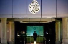 Egyptian Forces Arrest Qataris At Al Jazeera's Cairo Office