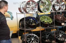 GCC Automotive Aftermarket Worth Billions