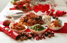 Top 10 Christmas Brunches In Dubai