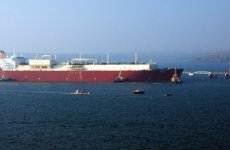 Qatargas, Pakistan Close To 15-Year LNG Supply Deal – Sources