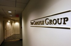 Kuwaiti Firm Alleges Carlyle Sold Fund Without Licence