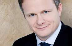Abraaj Names New CEO For Aureos