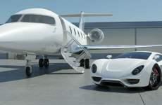 Billionaires Get Richer But Millionaires Lose Money