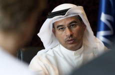 Dubai's Emaar Denies Rumours That Chairman Intends To Leave