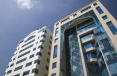 S&P Downgrades Al Baraka Bank To Junk Status