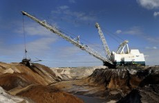 Saudi aims to generate $64bn in annual mining revenues by 2030