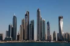 UAE's Deyaar Sees Small Q2 Profit Rise