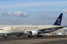 New Airline Operating Licences In Saudi May Take 3-6 Months