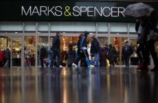 Qatar Not Considering Bid For Marks & Spencer – Source
