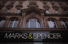 Qatar Seeks Partners for $12.1bn Marks & Spencer bid