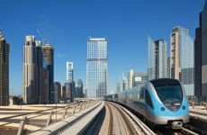 Etihad Rail Appoints New CEO For Future Projects
