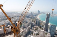 Abu Dhabi Adds Over 2,000 Residential Units In Q1 2013