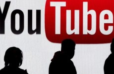 The Most Watched YouTube Videos In The UAE